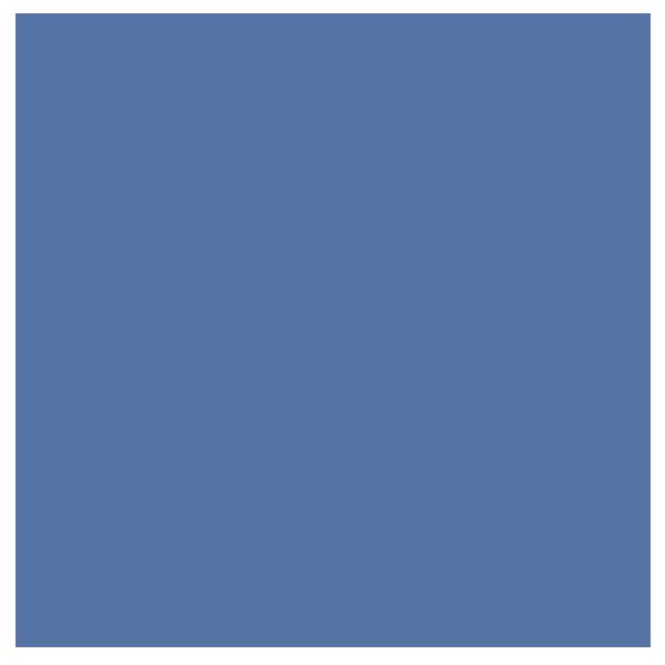 Software para constructoras